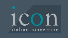 Icon Italian Connection
