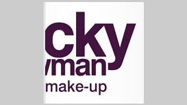 Newman Vicky Hair & Make-Up